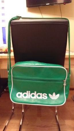 Torba Sportowa Adidas.