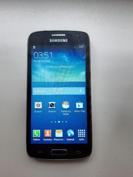 Stelefon Samsung SM G386F