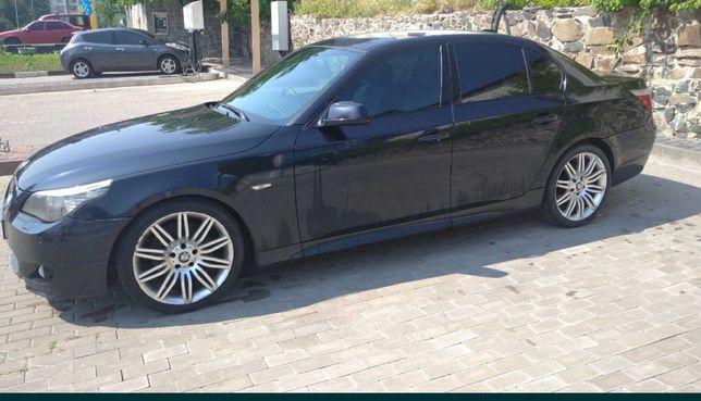 Разборка BMW X5 E53 E70 E71 E60 F10