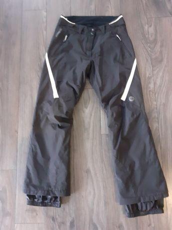 ROSSIGNOL 10000 spodnie narciarskie rozm L