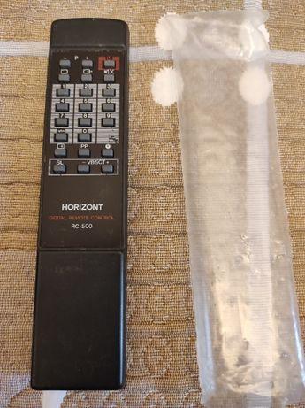 Пульт HORIZON RC-500. (Пульт дистанционного управления, к телевизору)