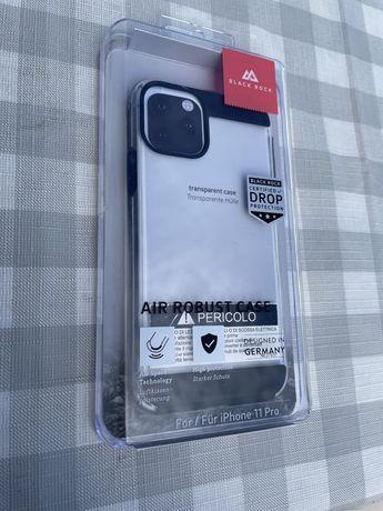 Pitaka e BlackRock iphone 11 pro