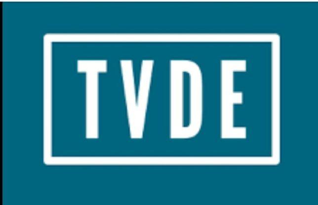 EMPRESA OPERADORA plataformas TVDE para VENDA