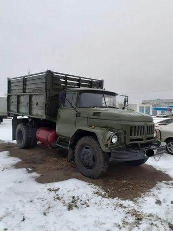 Продам ЗИЛ -130 самосвал