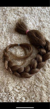 Волосся  1500грн