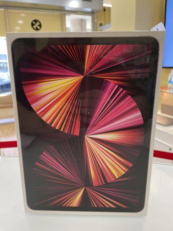 Ipad Pro 11 wifi + cellular