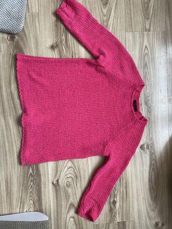 Sweter 3/4 Mohito