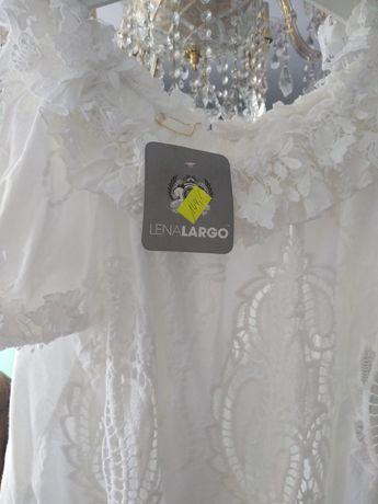 Bluzeczka Lena Largo