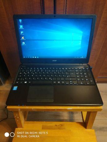 ACER TravelMate P255 i5-4200u/DDR3 4GB/HDD500GB