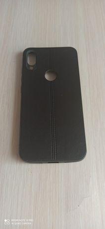 Продам чехол на телефон Xiaomi mi play