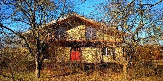 Продам дом в Сельце, Болгария