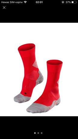 Falke 4 grip термо футбольные и спортивные носки