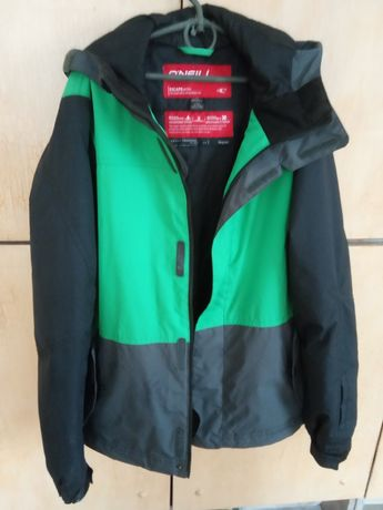 Куртка лижна демісезонна ветровка, вітровка 152-158