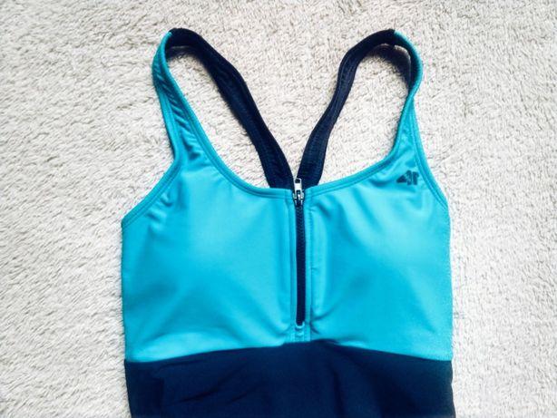 Nowy strój kąpielowy jednoczęściowy 4f