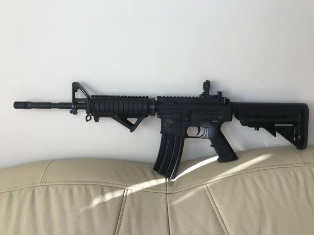 Specna arms M4 airsoft страйкбол