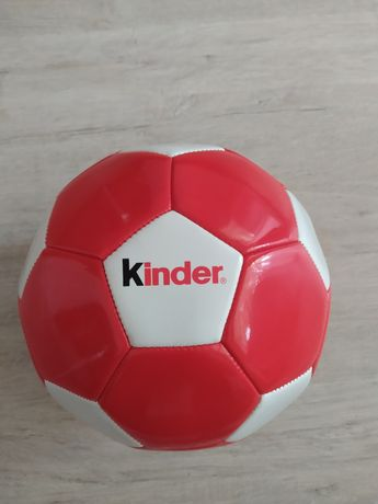 Мяч Kinder