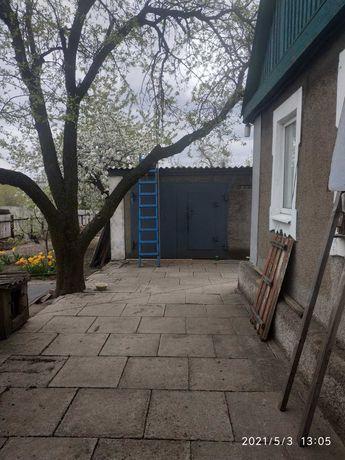 Продам дом в Авдеевке,ул.Колосова. ТОРГ.