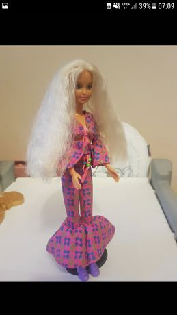 Lalka Barbie Sindy