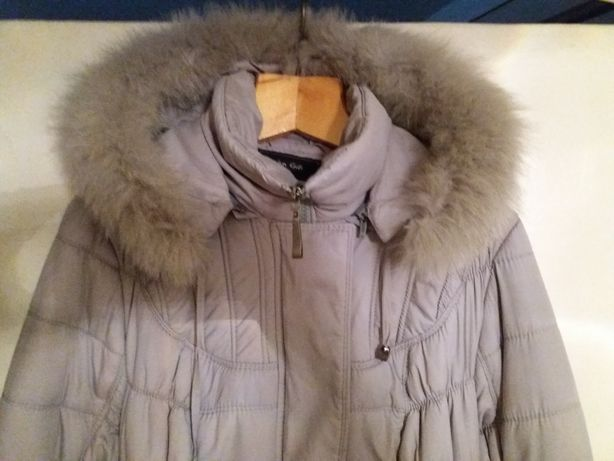 Акція Терміново Розпродаж пальто зимове ,плащ