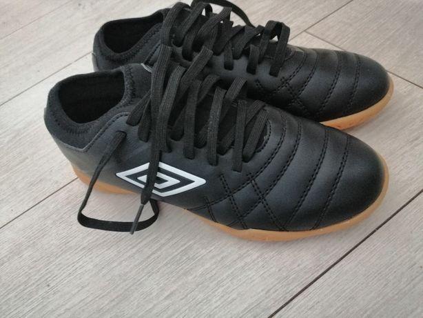 Halówki buty sportowe 37 umbra