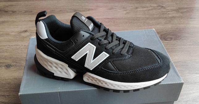 New Balance 574 Sport кросівки, кроссовки. 42.5(EU)/9(US). Оригинал