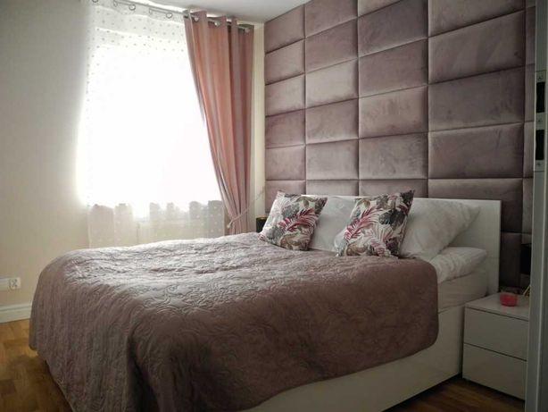 Mieszkanie na wynajem, 2 pokoje, os. Batorego, Poznań, Ataner