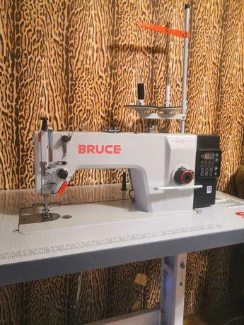 Промышленная Швейная машинка Bruce BRC-R2-4CZ