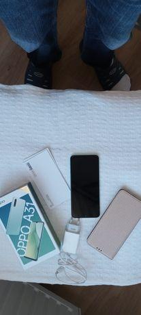 0PP0 A31 telefon jest nowy