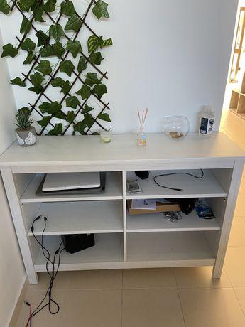 Movel Ikea usado em bom estado