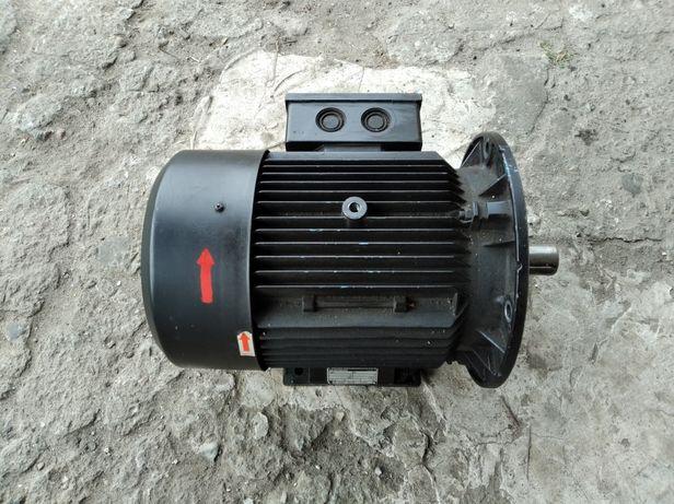 Silnik 5.5 kw