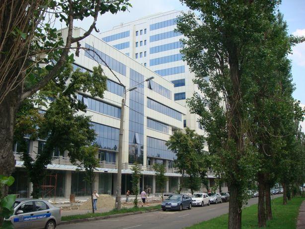 СПП Аренда офиса 1000 метров IT компании Сall центр выгодно