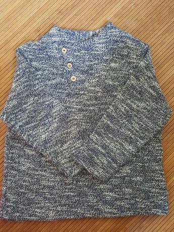 Camisola da Zara Como nova
