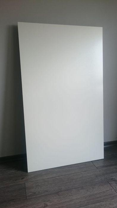 Stół MELLTORP biały, Ikea Zabrze - image 1
