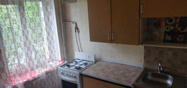 Сдам двухкомнатную квартиру Проспект Отрадный 12