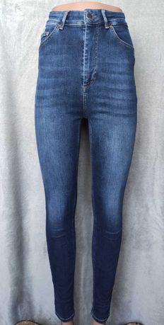 Женские джинсы/джинсы/синие джинсы/узкие джинсы/джинсы only