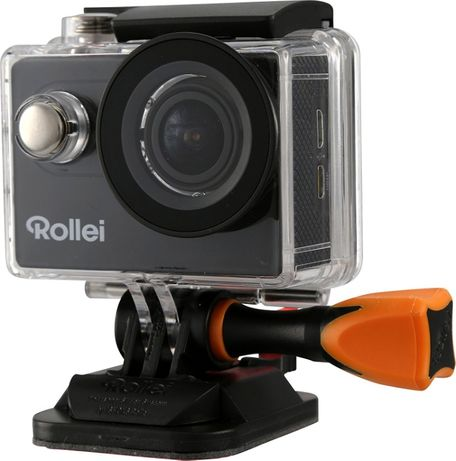 Rollei Actioncam 425 экшн камера