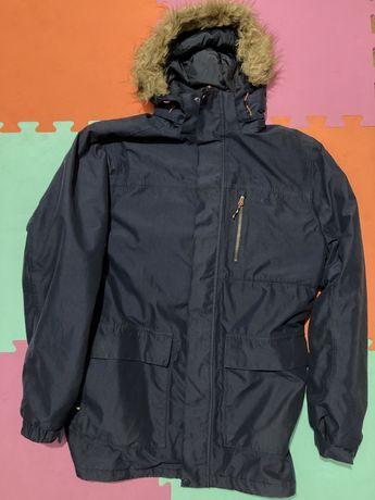 Мужская куртка Tresspass   Xl