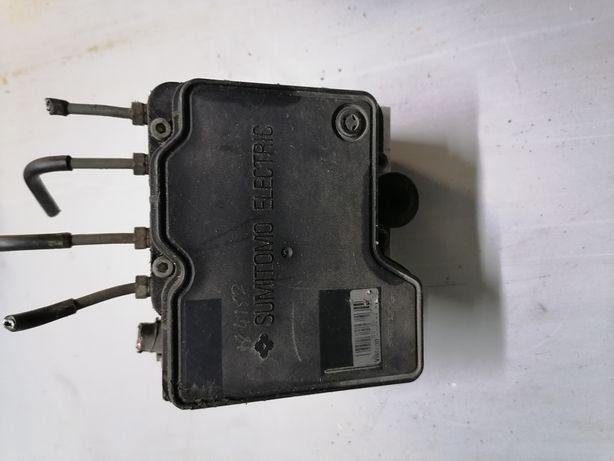 GR1M.437A0. Pompa ABS Mazda 6 RF7J 2.0D 06-07R LIFT