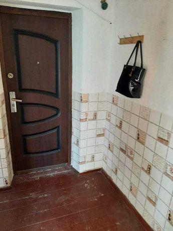 Сдам 1-но комнатную квартиру на Школьном