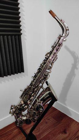 Saxofone Alto Gear4music