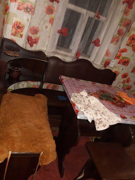 Здам будинок в оренду Новоукраинка - изображение 1