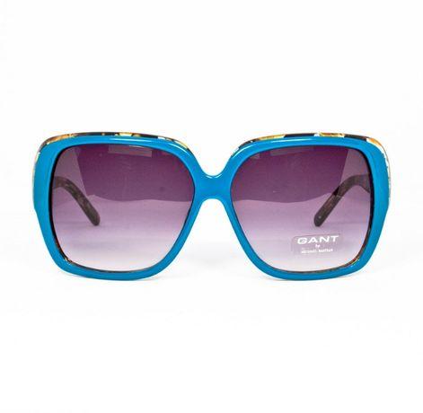 Новые очки Gant Оригинал распродажа !