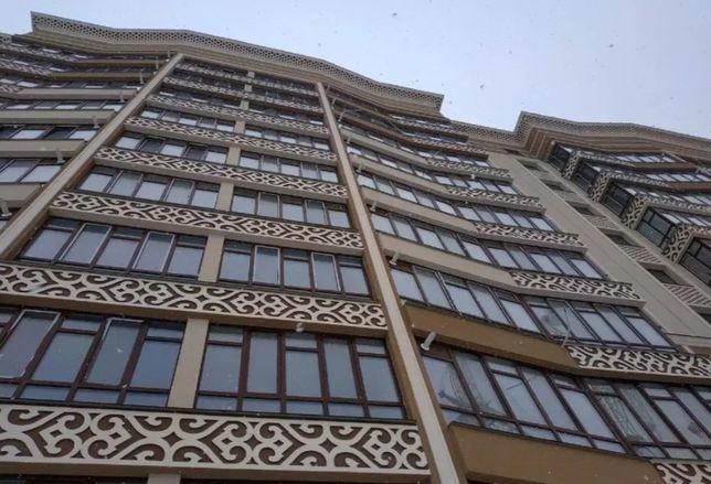 1-но кімнатна квартира в новобудові по Лісогринівецькій (Рауш) TOP