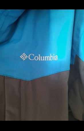Columbia kurtka męska
