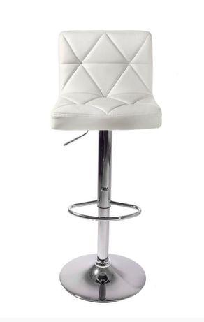 Hoker Moni Homekraft krzesło barowe
