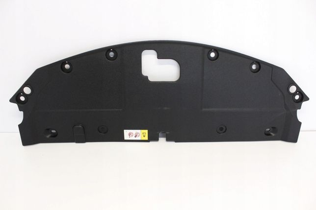 Защита замка воздуховод защита радиатора lexus Rx 300 350nx 200 300