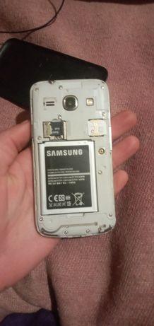 Samsung SM-G350E продаётся