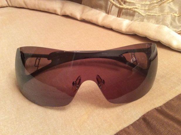 vendo oculo de sol Police