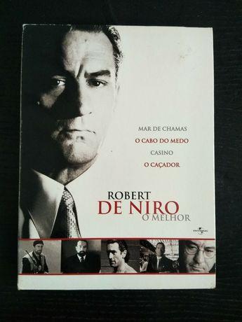 Filmes Clássicos, Raridades em DVD. Preço por unidade.