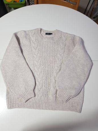 Sweter KappAhl rozmiar S